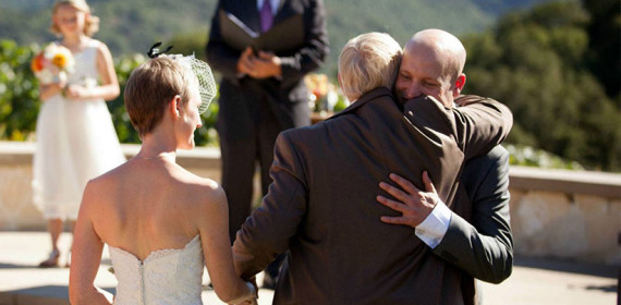 Holman Ranch Carmel Valley Wish Upon A Wedding